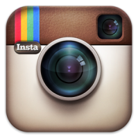 instagram-icon-300x300