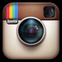 instagram-icon-300x300