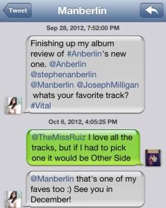 TwitterScreenShot1