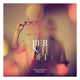 Bernhoft album cover
